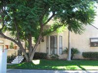 Home for sale: 1020 W. Riverside Dr., Burbank, CA 91506