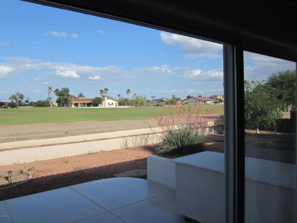 9340 W. Debbie Ln., Arizona City, AZ 85123 Photo 16