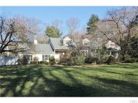 Home for sale: 67 Newfield Dr., Stamford, CT 06905