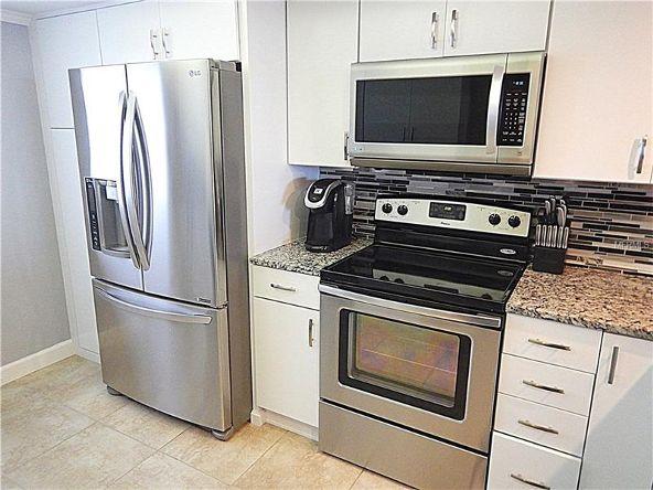 9604 Cortez Rd. W., Bradenton, FL 34210 Photo 5