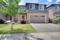 Home for sale: 9312 175th St. Ct. E., Puyallup, WA 98375