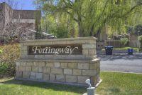Home for sale: 6 Ferringway Cir. Unit #30, Durango, CO 81301