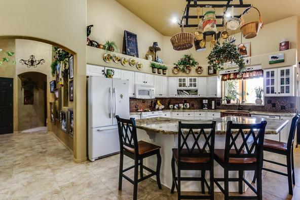 555 W. Casa Grande Lakes Blvd. N., Casa Grande, AZ 85122 Photo 82