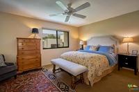 Home for sale: 48710 Desert Flower Dr., Palm Desert, CA 92260