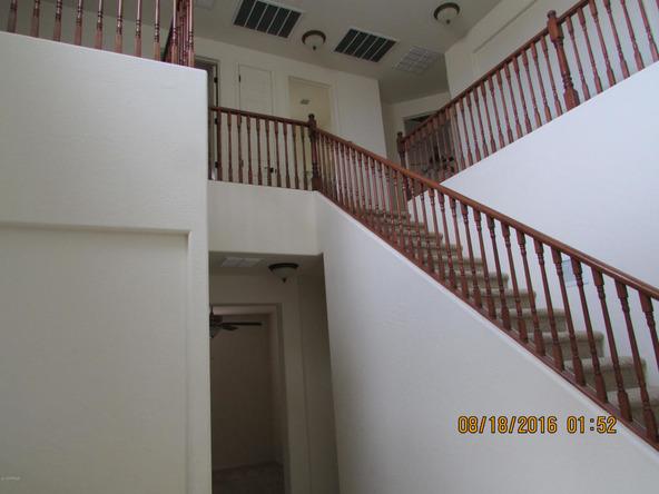 1382 E. Madison Dr., Casa Grande, AZ 85122 Photo 7