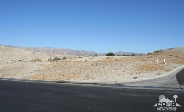 40945 Lake View - Lot 47, Indio, CA 92203 Photo 9