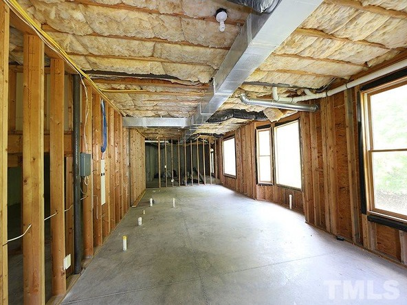 1009 Cross Clay Ct., Raleigh, NC 27614 Photo 24