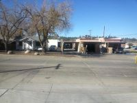 Home for sale: 234 N. Summit, Prescott, AZ 86301