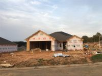 Home for sale: 31 Clovewood Cove, Three Way, TN 38343