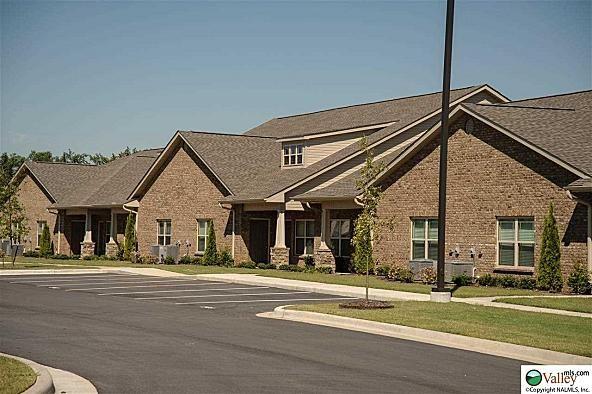 100 S.W. Nature Walk Blvd., Huntsville, AL 35824 Photo 9