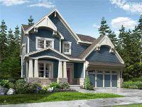 Home for sale: 3203 Prairie Avenue, Royal Oak, MI 48083