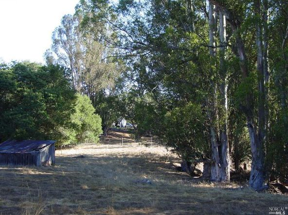 2875 Western Avenue, Petaluma, CA 94952 Photo 6