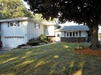 Home for sale: 153 North Pleasant Avenue, Bloomingdale, IL 60108