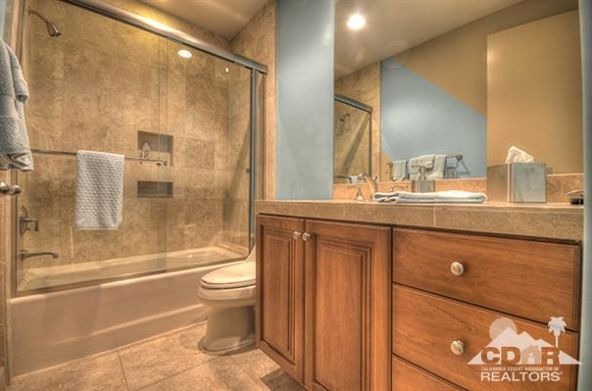 77658 North Via Villaggio, Indian Wells, CA 92210 Photo 38