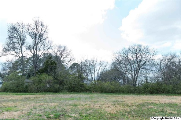 1703 W. Slaughter Rd., Madison, AL 35758 Photo 4
