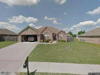 Home for sale: Verona, Centerton, AR 72719