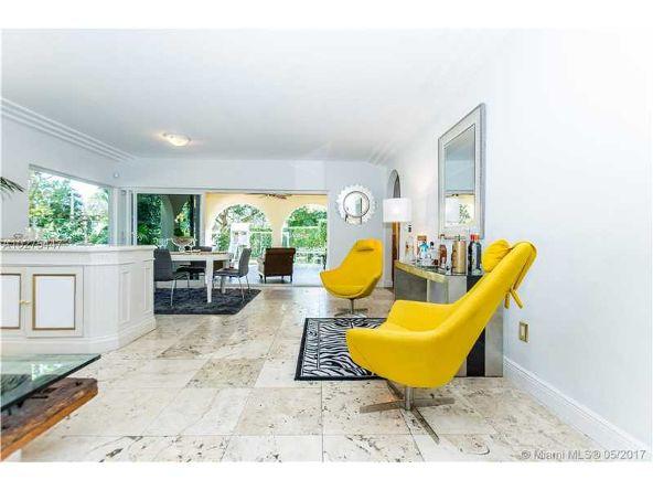 9707 N.E. 5th Ave. Rd., Miami Shores, FL 33138 Photo 11