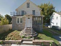 Home for sale: Tillinghast, Warwick, RI 02886