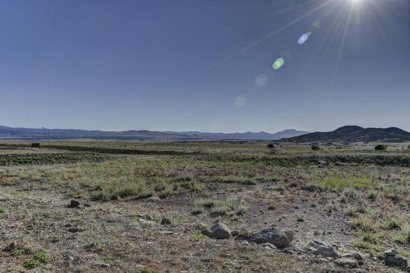 13101 E. Rifle Way, Prescott Valley, AZ 86315 Photo 39