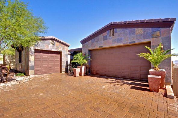 10841 N. Mountain Vista Ct., Fountain Hills, AZ 85268 Photo 3