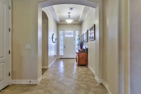 20396 W. Edgemont Avenue, Buckeye, AZ 85396 Photo 6