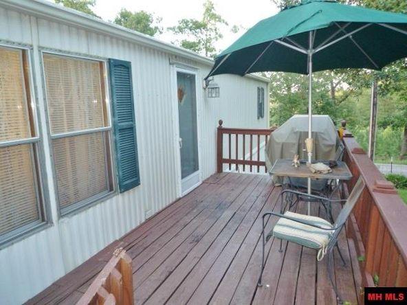 661 Nubbin Ridge Rd., Lakeview, AR 72642 Photo 13