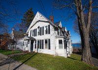 Home for sale: 555 South Main St., Geneva, NY 14456