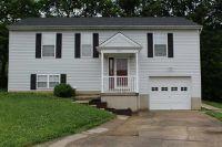 Home for sale: 3761 Luke Ln., Elsmere, KY 41018