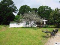 Home for sale: 603 Sycamore Ln., Monroe, LA 71202
