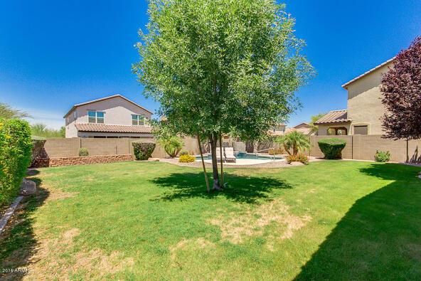 22302 E. Creekside Ct., Queen Creek, AZ 85142 Photo 38