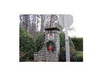 Home for sale: Lot 50 Crooked Creek Dr., Dahlonega, GA 30533