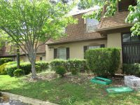 Home for sale: 3090 Parc Lorraine, Lithonia, GA 30038