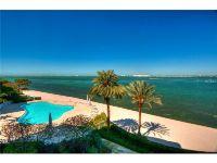 Home for sale: 4971 Bacopa Ln. S., Saint Petersburg, FL 33715