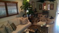 Home for sale: 6255 Kings Gate Cir., Delray Beach, FL 33484
