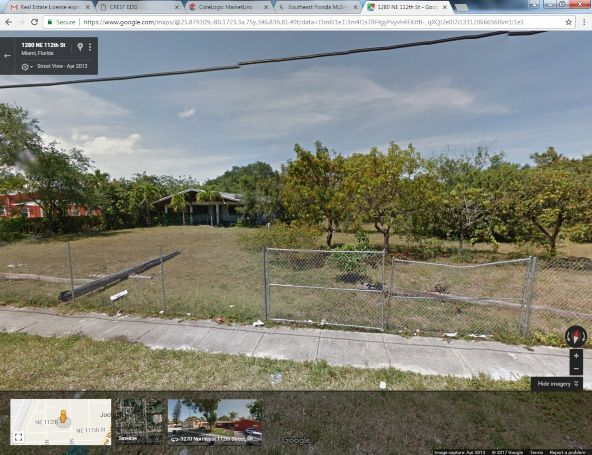 1261 N.E. 112 St., Miami, FL 33161 Photo 7