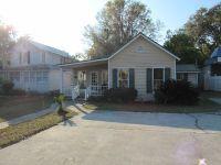 Home for sale: 303 Northway, Darien, GA 31305