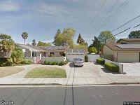 Home for sale: Gill Port, Walnut Creek, CA 94598