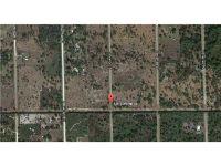 Home for sale: 625 S. Orange St., Clewiston, FL 33440