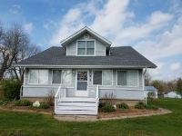 Home for sale: 141 N. Main St., Moro, IL 62067