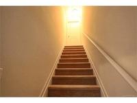 Home for sale: 84 Berrybeth Cir., China Grove, NC 28023