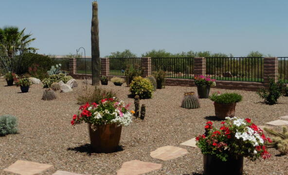 2325 E. Coyote Wash, Green Valley, AZ 85614 Photo 24