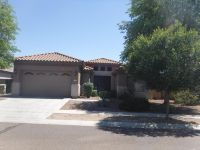 Home for sale: 8407 W. Myrtle Avenue, Glendale, AZ 85305