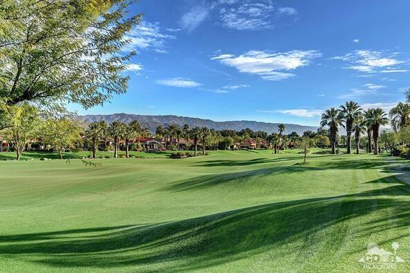 792 Mission Creek Dr., Palm Desert, CA 92211 Photo 2