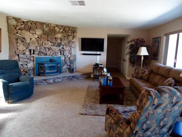 643 W. Barrel Springs Rd., Palmdale, CA 93551 Photo 13