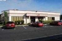 Home for sale: 46500 Fremont Blvd., Ste 702, Fremont, CA 94538