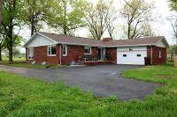 Home for sale: 578 North Nicholas Rd., Nixa, MO 65714