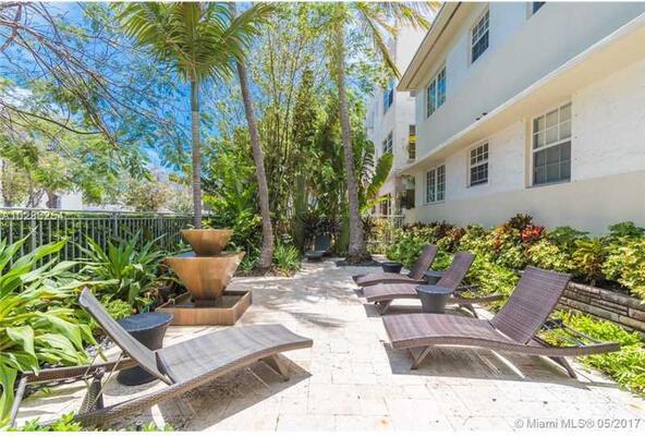 1340 Drexel Ave., Miami Beach, FL 33139 Photo 3