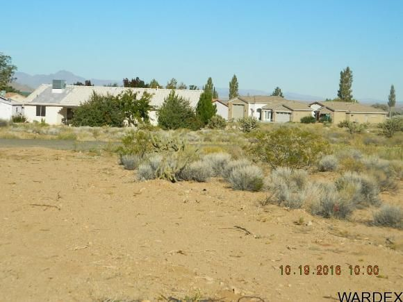 7606 E. Towago Dr., Kingman, AZ 86401 Photo 6