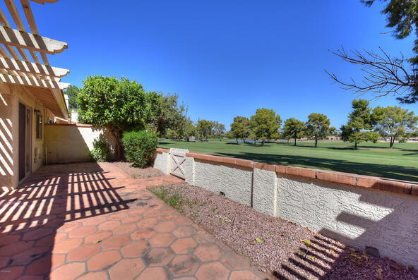 7637 N. Pinesview Dr., Scottsdale, AZ 85258 Photo 37