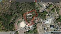 Home for sale: 6425 Robinson Bridge Rd., Morven, NC 28119